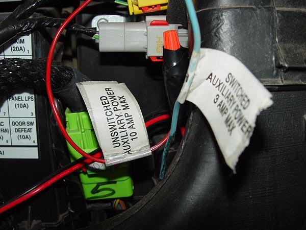 good 12  volt ignition source